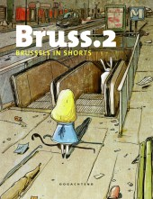 poster-bruss2-2mb.jpg