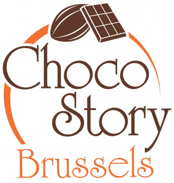 Partnership met Choco-Story Brussels